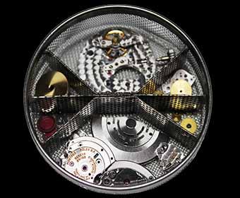 orologiai riparatori